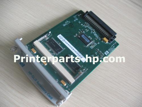 C7776-60151 HP DesignJet 500 GL2 Card
