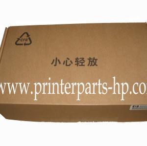 RM1-2316-000CN HP 1018 1020 Power Supply Board