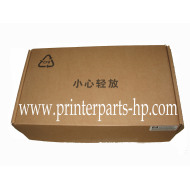 RM1-2316-000CN HP 1018 1020 Power Supply Board