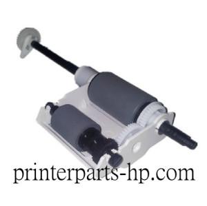 JC97-02206B Samsung SCX-4521F 4725 4321 MEA-ADF UPPER