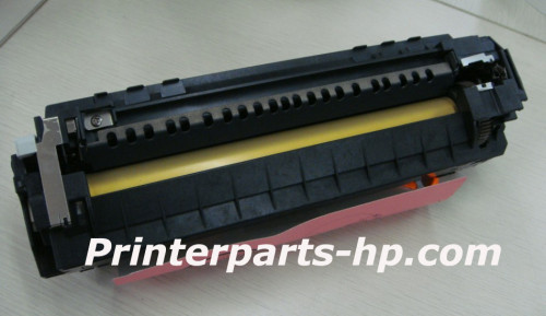 Xerox Phaser 4510 Fuser Assembly