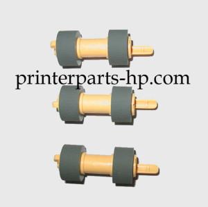 604K11192 Xerox 2065 3055 Pickup roller