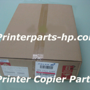 CF081-67904 HP LaserJet M551n Transfer Belt Kit