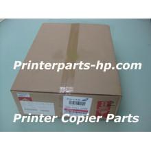 CC468-67927 HP LaserJet M575dn Transfer Kit