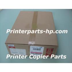 CF081-67908 HP LaserJet M551n Simplex Transfer Kit