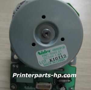 RM1-5065 HP P4515 MAIN DRIVE MOTOR