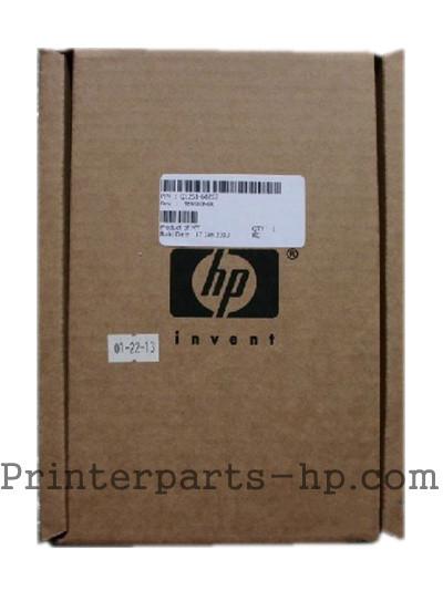 Q1251-60267 HP Designjet 5000 / 5500 Belt Tensioner Assembly