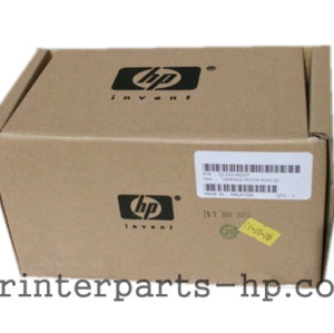 Q1292-60207 HP DesignJet 100 110 120 130Y Carriage drive motor