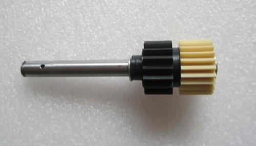 RM1-2963-000CN HP LaserJet ENTERPRISE 700 M712DN  Fuser Drive Assembly