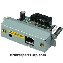 Epson TM-T88IV Print Server