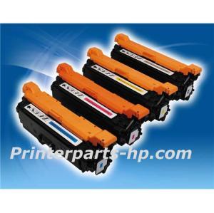 CF211A  HP LaserJet Pro M251n Color Printer Toner Cartridge
