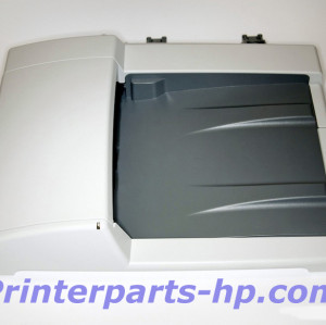 CB414-67919 HP Laserjet M3027 / M3035 ADF Assembly