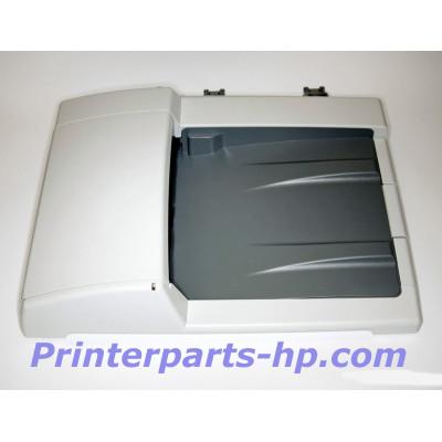 CB414-67919 HP Laserjet M3027 / M3035 ADF Assembly