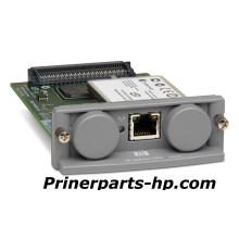 HP Jetdirect 690n Wireless Print Server