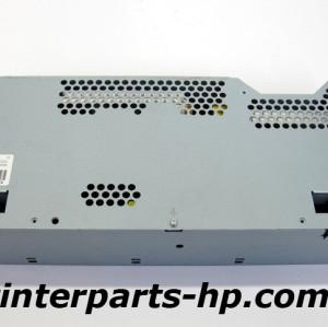 RM1-3594-000CN HP Color LaserJet CM6040 MFP Power Supply Assembly