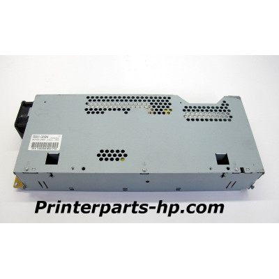 RM1-3594-000CN HP Color LaserJet CM6040 MFP Power Supply Assembly