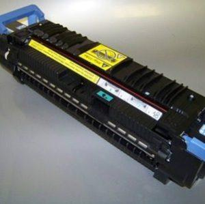 Q3931-67935 HP LaserJet Color CM6030 Fuser Maintenance Kits