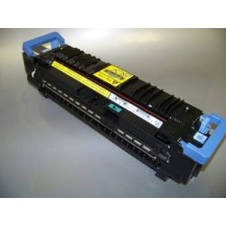 Q3931-67914 HP LaserJet Color CM6040 Fuser Maintenance Kits