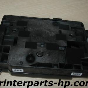 RM1-8679-000CN HP LaserJet ENTERPRISE 700 M712DN  Laser Scanner Assembly