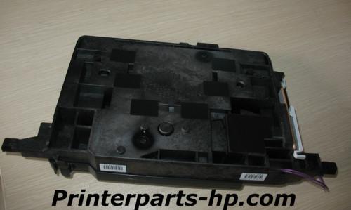 RM1-8679-000CN HP LaserJet ENTERPRISE 700 M712DN  Laser Scanner Assembly