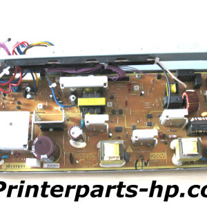 RM1-8745-000CN HP LaserJet ENTERPRISE 700 M712DN  Power Supply
