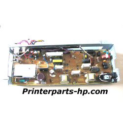 RM1-8744-000CN HP LaserJet ENTERPRISE 700 M712DN  Power Supply
