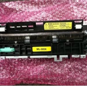Xerox Phaser 3428 Fuser Unit