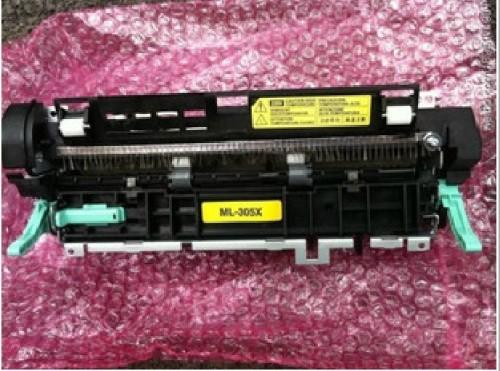Samsung ML3051 ML3050 Fuser Unit