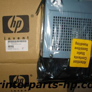 CH336-67012 HP DesignJet 510 Power Supply