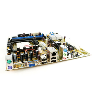462798-001 HP DX2400 computer mother board