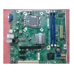 434346-001 410506-003 HP DX2200 Computer Mother Board