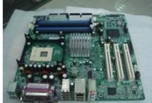 351067-001 HP DX2000 computer mother board