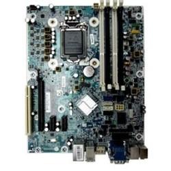 657239-001 HP 6300 Pro Orignal Motherboard