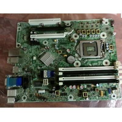 657094-001 HP 8300 Elite SFF Orignal Motherboard