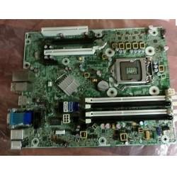 656933-001 HP 8300 Elite SFF Orignal Motherboard