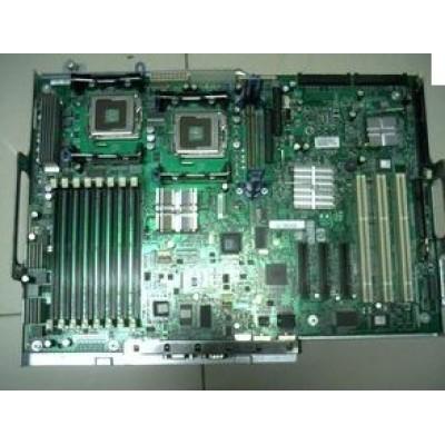 399971-001 HP ML150 G3 server Motherboar