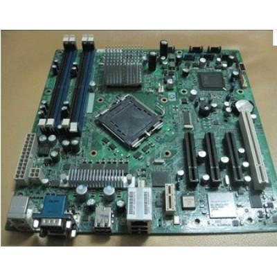 457883-001 HP ProLiant ML110 G5 server Motherboar