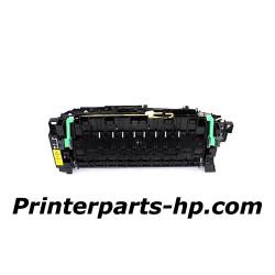 LU4103001 MFC-9840 Fuser Assembly