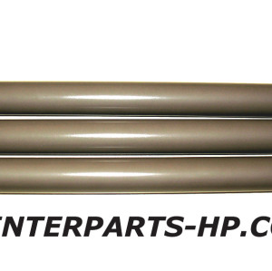 HL-2250DN Upper Fuser Roller