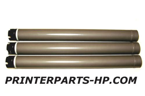 HL-5370DWT Upper Fuser Roller