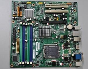 64Y9769 IBM LENOVO M58P Motherboard