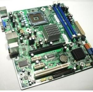 517069-001 HP DX2390 Boston-GL6 Motherboard