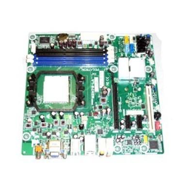 503098-001 HP M2N78-LA Violet6-GL8E MA3 Motherboard