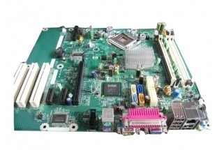 437795-001 HP DC7800 7900  Motherboard