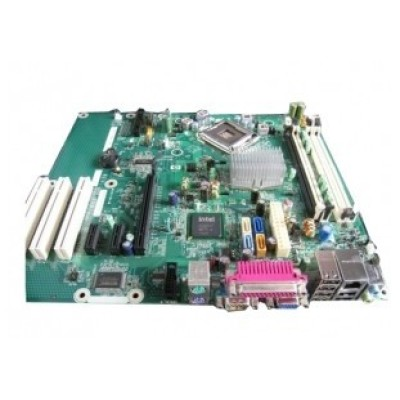 437795-001 HP DC7800 7900  Motherboard