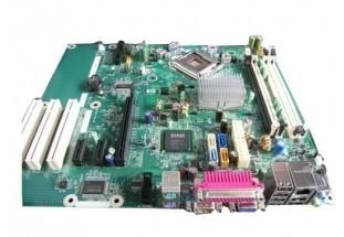 437354-001 HP DC7800 7900  Motherboard