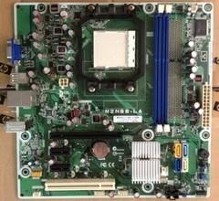 612502-001 HP M2N68-LA Motherboard