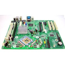 462431-001 HP DC7900 CMT Motherboard