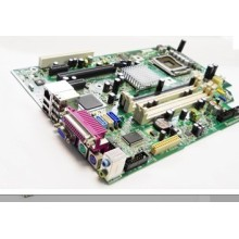 437793-001 HP DC7800SFF Motherboard