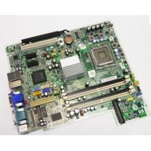 461536-001 HP dc5800 Motherboard